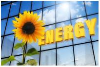 Essence Energie - Energieberatung Deutschlandweit