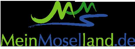 Mein Moselland - Partner von Dein-Ostholstein