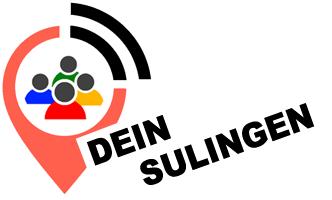 Dein Sulingen - Partnerportal von Dein-Ostholstein
