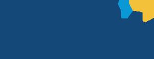 Dein-Ostholstein im Unternehmerverzeichnis