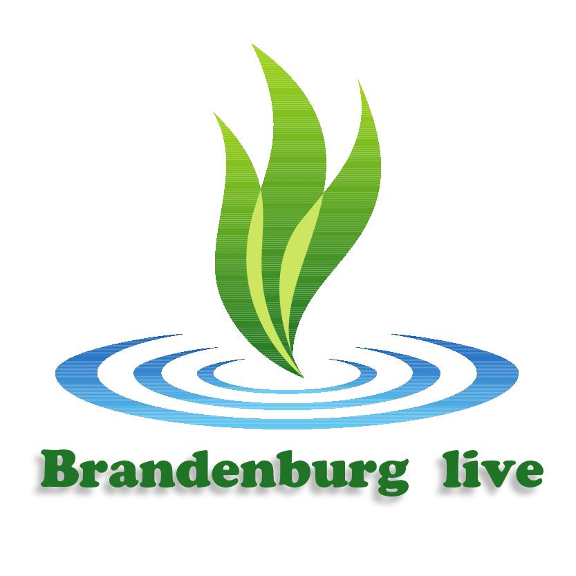 Brandenburg-Live - Partner von Dein-Ostholstein