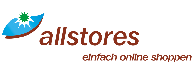 das shopping und einkaufszentrum einfach online shoppen social shopping. Black Bedroom Furniture Sets. Home Design Ideas