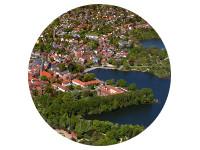 Eutin - das Weimar des Nordens
