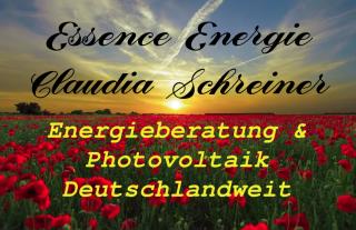Essence Energie