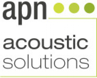 apn acoustic solutions GmbH
