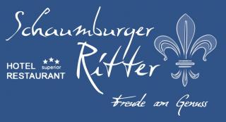 Schaumburger Ritter Gastronomie GmbH