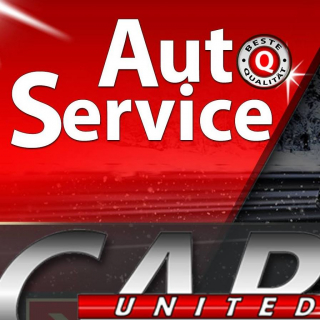 Car United