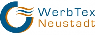 WerbTex Neustadt