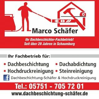 Dachbeschichtung-Schäfer