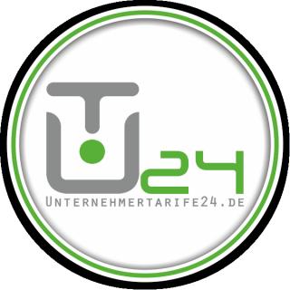 Unternehmertarife 24 UG (haftungsbeschränkt)