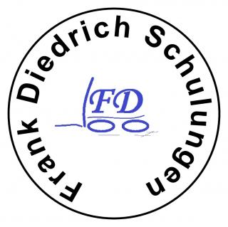 Staplerwelt Diedrich