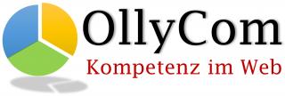 OllyCom - Kompetenz im Web