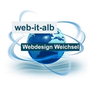 Webdesign Weichsel