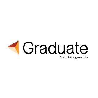 Graduate GbR