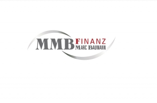 MMB Finanz Marc Baumann