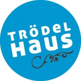 Trödelhaus-Ulm