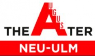 Theater Neu-Ulm