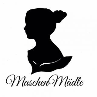 MaschenMädle