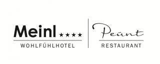 Meinl Hotel & Restaurant OHG