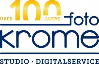 Foto Krome