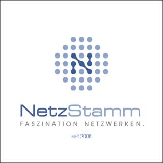 NetzStamm