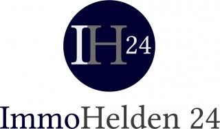 ImmoHelden24