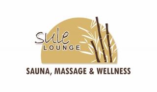 sule Lounge
