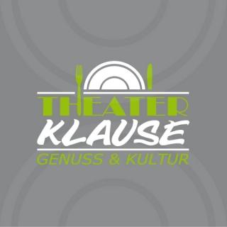 Theaterklause Brandenburg