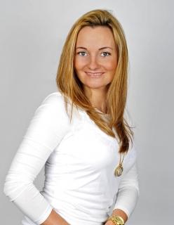 Na-Vi-Ko Lounge / Sandra Weidmann