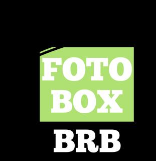 FOTOBOX-BRB