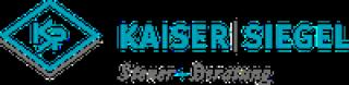 Kaiser, Siegel & Partner mbB Steuerberatungsgesellschaft