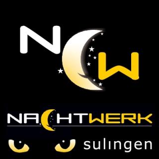 Nachtwerk Sulingen Betriebs GmbH