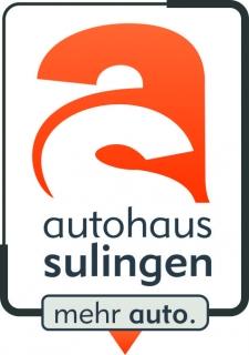 Autohaus Sulingen