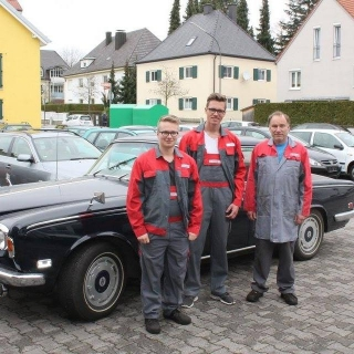 Autohaus Cornelius Hegemann GmbH