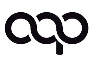 aap - Architekten und Planer