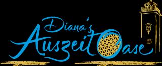 Diana's AuszeitOase