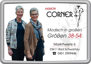Fashion Corner GmbH