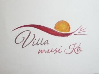 Villa musiKa