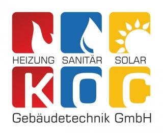 KOC Gebäudetechnik GmbH