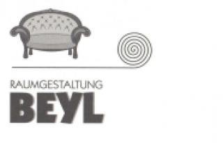 Raumgestaltung Beyl