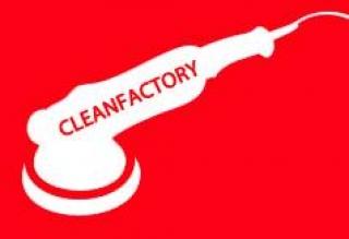 CLEANFACTORY