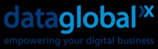 dataglobal GmbH