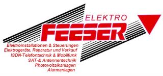 Elektro Feeser