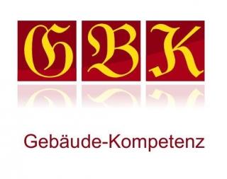 GBK Gebäudekonto-Dienstleistungs-GmbH