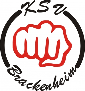 Kampfsportverein Brackenheim e.V.