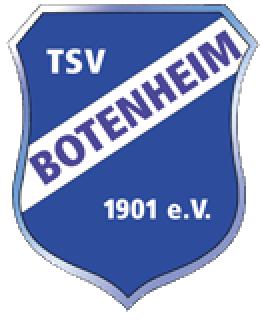 TSV Botenheim