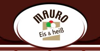 Mauro Eis&Heiß