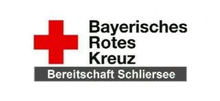 BRK-Bereitschaft Schliersee