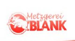 Metzgerei Blank GmbH