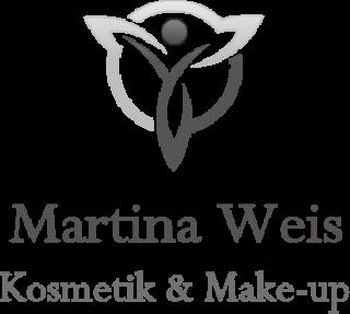 Martina Weis Kosmetik & Make-up